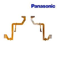 Шлейф для цифровой видеокамеры Panasonic GS238, для дисплея (оригинал)