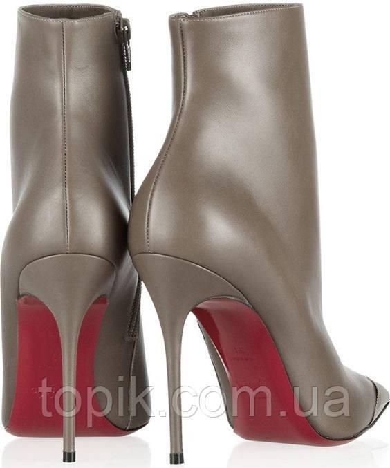 купить обувь недорого в интернет магазине Топик
