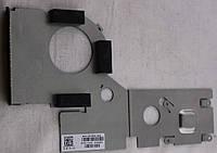 Радиатор ET14Z000100 системы охлаждения ноутбука hp 15-r KPI31220