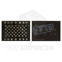 Микросхема памяти H2JTDG8UD2MBR/THGBX2G7B2JLA01 для мобильного телефона Apple iPhone 5, 16 ГБ
