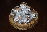 Конфеты - Метеорит