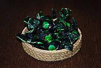 "Шоколадные конфеты ""Марсианка"" чизкейк"