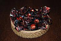 """Шоколадные конфеты """"Марсианка"""" мокко"""