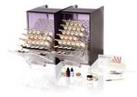 GRADIA Opaque  (Градиа  опак) ДЖИ СИ ГРАДИА светоотверждаемый микрокерамический гибридный композитный материал