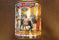 Черный чай Dolche Vita в банке «Праздник Фараона»