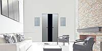 Автоматические раздвижные двери Dierre