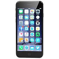 Apple iPhone 6 64GB (Space Gray) Refurbished