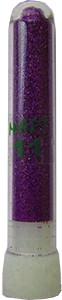 Сахарный песок mART 11 фиолетовый