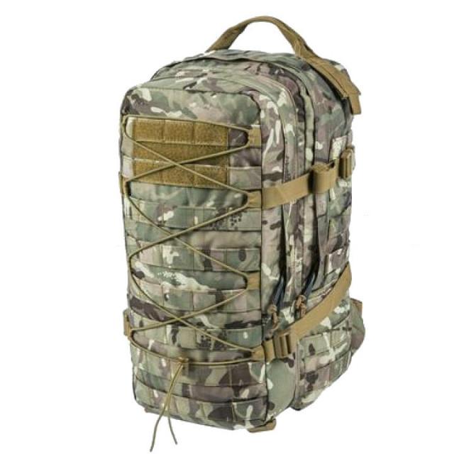 Рюкзак для туристов купить