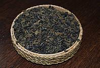 Зеленый чай Жемчужина Шри Ланки