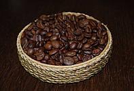 """Зерновой кофе """"Мокко"""""""