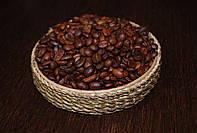 """Зерновой кофе """"Швейцарский шоколад"""""""