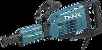 Отбойный молоток HM1317C MAKITA