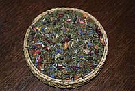 Чай травяной Мятная фантазия