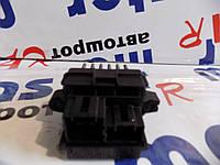 Резистор печки Iveco Daily 2006-2011