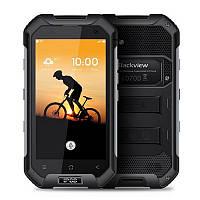 Смартфон Blackview BV6000s (Black)