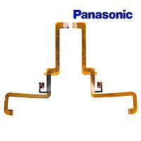 Шлейф для цифровой видеокамеры Panasonic GS250, для дисплея (оригинал)