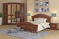 Спальня Венера Люкс к-кт 5Д