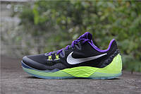 Спортивные кроссовки Nike Zoom Kobe Venomenon 5.