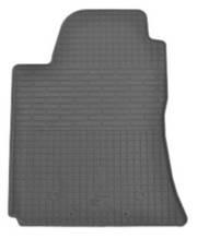 Гумовий водійський коврик в салон Toyota Corolla IX (E120/130) 2000-2006 (STINGRAY)