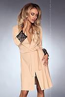 Комфортный и стильный домашний халат Daniella от Livia Corsetti (Польша) Супер цена!