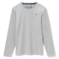 Мужская пижамная футболка Atlantic NMB 015