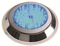 Прожектор светодиодный для бассейна Aquaviva LED001-546led (546 светодиодов) - 28 Вт
