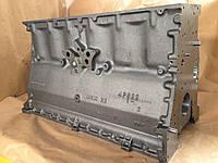C02AB-7N6550 (7N6550 / 1N3576) Блок цилиндров двигателя C6121 (CAT3306)