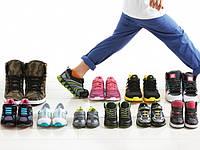 """Новини 26 грудня 2016 р. Нове надходження дитячого взуття бренду """"EeBb""""."""