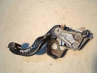Педаль Lexus RX300, 2002г.в., стояночного тормоза 46200-48020, 46210-48020