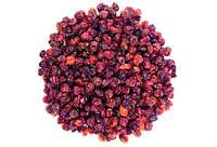 Калина ягода сушеная 100 грамм