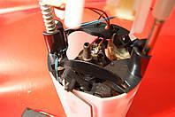 Топливный насос бензонасос датчик BMW E87/ 116i/ 118і/120i/130і/ бмв е87/ 6763850/ A2C53025278/ 16147197075