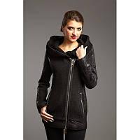 Демисезонная женская куртка М-434