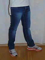 Мужские джинсы ЛС