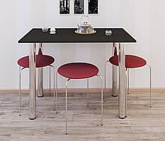 Стол кухонный, разборной РКС-1