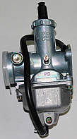 Карбюратор Viper-125-150