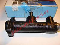 Главный цилиндр сцепления ВАЗ 2101-2107 2121 21213 Автоваз Тольятти 21010-160261000