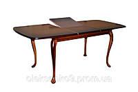 Раскладной стол для кухни Людовик