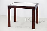 Стол для кухни Фаворит-01 ДСП