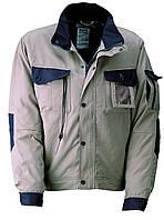Куртка Каприол Екстрим, 100% хлопок M