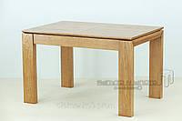 Обеденный раздвижной стол Милан