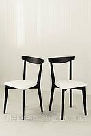 Кухонный стул -04м