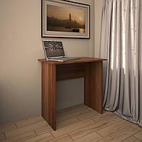 Стол приставной (письменный / для ноутбука)