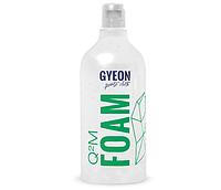 GYEON Q2M Foam («Фом») высококачественный шампунь 1000 мл