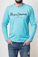 Мужская футболка PEPE JNS 84516