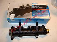 Главный цилиндр тормозной ВАЗ 2101-2107 Автоваз Тольятти 21010-350500900