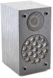 Генератор шума USPD-S ультразвуковой акустический подавитель для защиты от прослушки