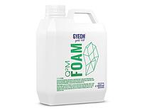 GYEON Q2M Foam («Фом»)  высококачественный шампунь 4000 мл