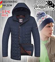 Модная подростковая куртка для мальчика