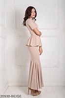 Платье Amalia (20930)